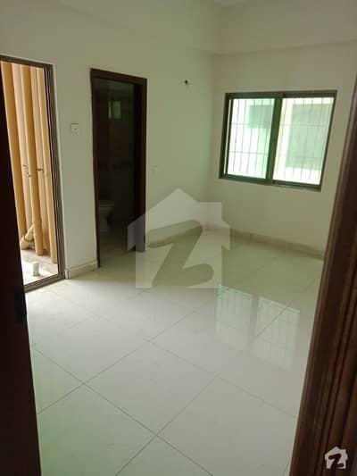 Brand New Flat Saima Pari Point for Sale