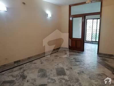 flat for rent rehman garden
