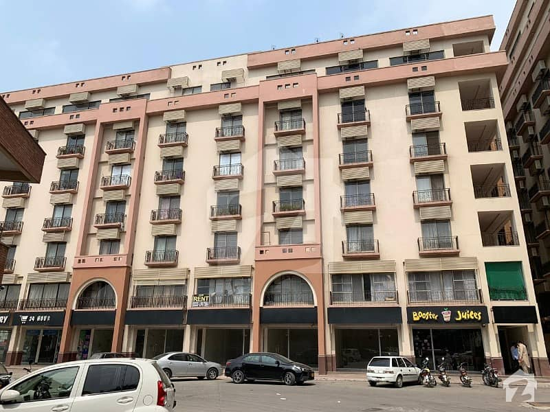 Height 1 Extension 400 Sq Ft Ground Floor Shop For Sale