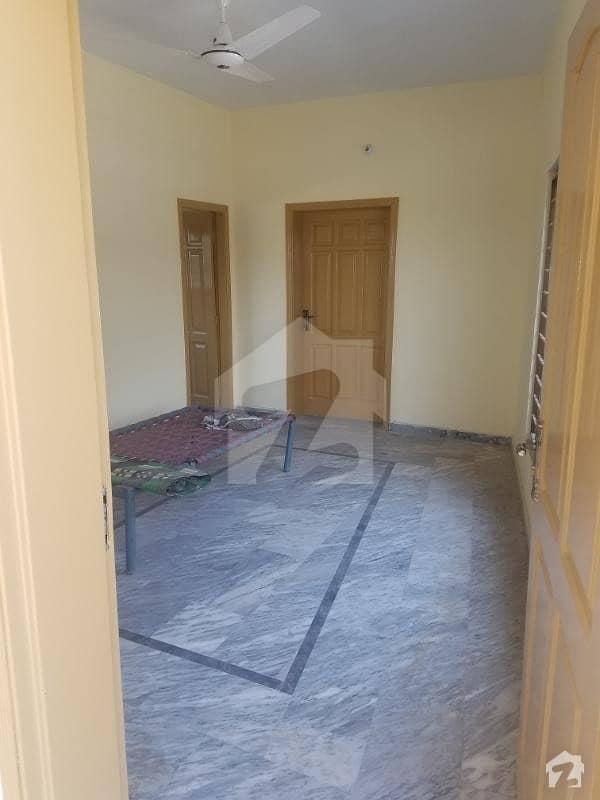 کالٹکس روڈ راولپنڈی میں 2 کمروں کا 4 مرلہ فلیٹ 22 ہزار میں کرایہ پر دستیاب ہے۔