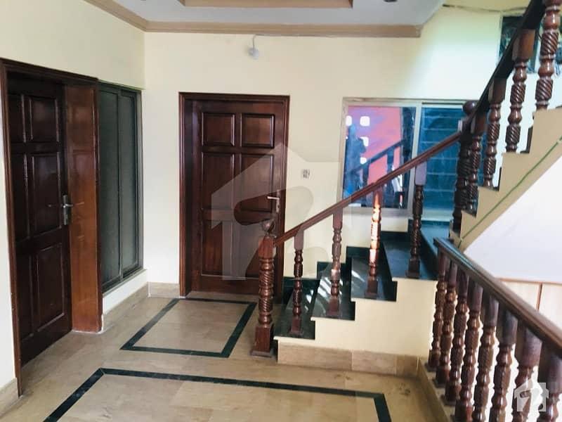 گلبرگ 3 - بلاک ایچ گلبرگ 3 گلبرگ لاہور میں 1 کمرے کا 10 مرلہ کمرہ 17 ہزار میں کرایہ پر دستیاب ہے۔