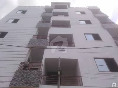 4th Floor Portion Is Available For Sale
