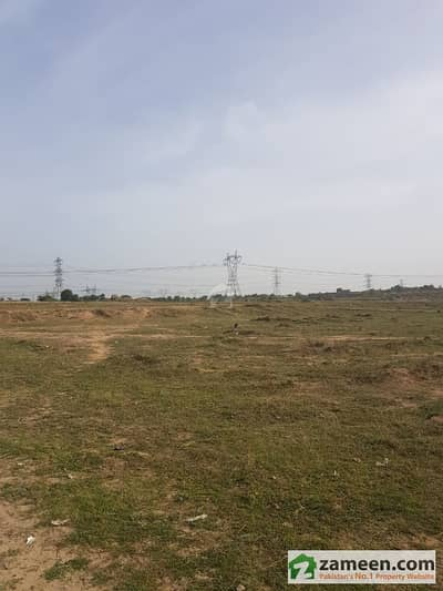 5 Marla Ex Serene City Bahria Now DHA 3 At The Best And Prime Location Of DHA Defence Phase 3