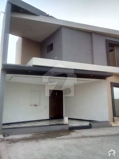 10 MARLA COMMERCIAL HOUSE  AVAILABLE FOR SALE