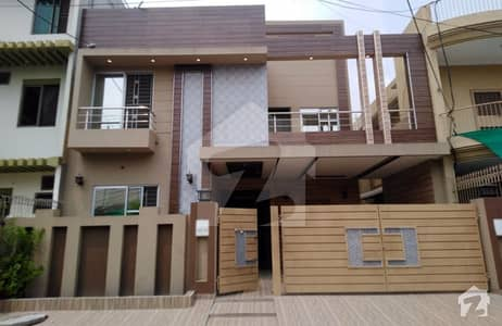 10 Marla Houses For Sale In Model Town Lahore Zameencom