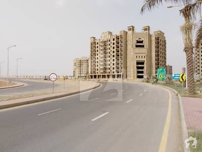 2 Bedrooms Full Paid Luxury Apartment For Sale In Bahria Town  Bahria Heights