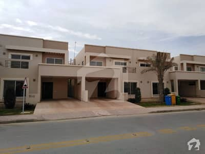 3 Bedrooms Full Paid Luxury Villa For Sale In Bahria Town - Precinct 31