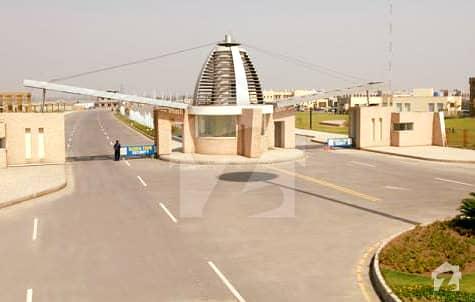 لو کاسٹ ۔ بلاک سی لو کاسٹ سیکٹر بحریہ آرچرڈ فیز 2 بحریہ آرچرڈ لاہور میں 5 مرلہ رہائشی پلاٹ 36 لاکھ میں برائے فروخت۔