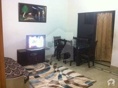 گلشن قادری ملیر کراچی میں 8 کمروں کا 5 مرلہ مکان 1.15 کروڑ میں برائے فروخت۔