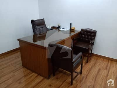 Bungalow With Basement Available For Rent At Shaheed Millat Road Near Hill Park