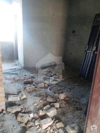 آئی ۔ 14/4 آئی ۔ 14 اسلام آباد میں 5 کمروں کا 5 مرلہ مکان 1 کروڑ میں برائے فروخت۔