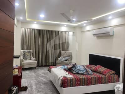 First Floor Apartment Is Available For Sale With 3 Bedroom D/D