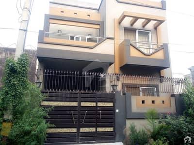 دیگر لاہور میڈیکل ہاؤسنگ سوسائٹی لاہور میں 3 کمروں کا 5 مرلہ مکان 30 ہزار میں کرایہ پر دستیاب ہے۔