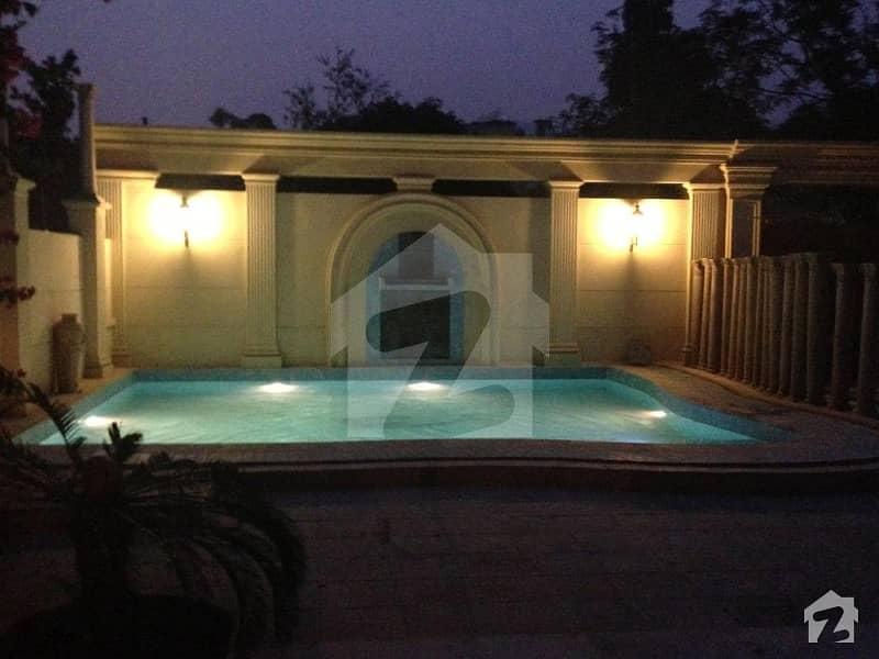 ایف ۔ 6/1 ایف ۔ 6 اسلام آباد میں 5 کمروں کا 2 کنال مکان 23 کروڑ میں برائے فروخت۔