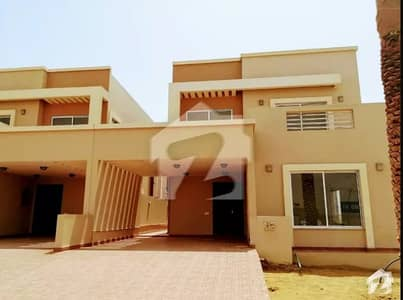 Amazing Offer 200 Sq Yd Villa Available For Sale In Precinct 27
