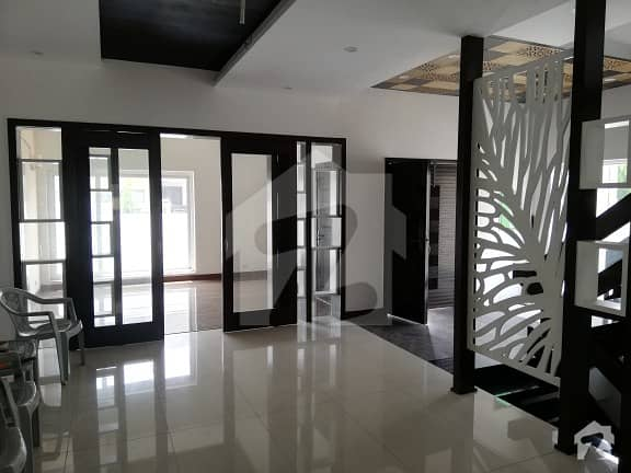 House for Sale On Ideal Location And Full Renovated For Sale