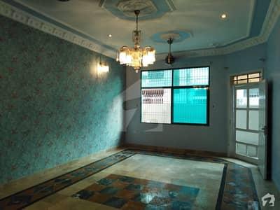 بفر زون - سیکٹر 15-A / 5 بفر زون نارتھ کراچی کراچی میں 3 کمروں کا 10 مرلہ مکان 2.75 کروڑ میں برائے فروخت۔
