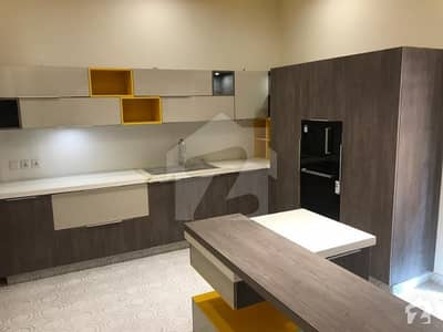 Dha 500 sq yards brand new  banglow available in phase vi dha karachi