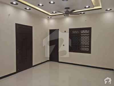 brand new 400 sq yd house for sale