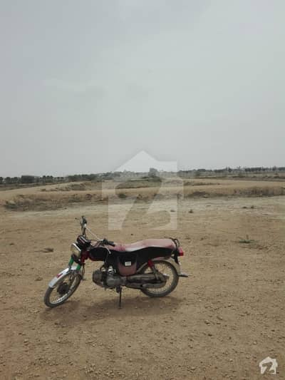 Golden Opportunity Lease Plot File 120 Sq Yards Just Only 5 Lac Ready For Possession