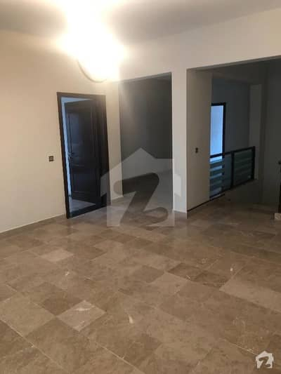 G6 house for rent 6 bedrooms