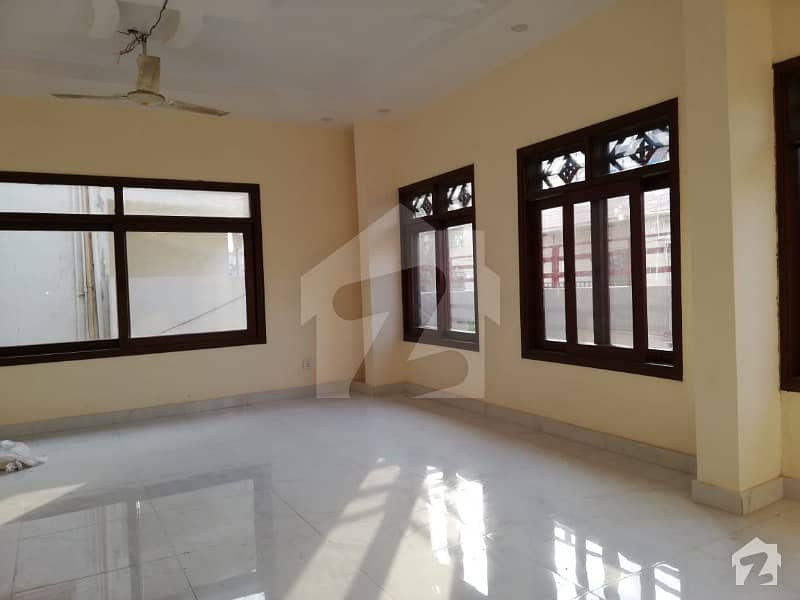 GulshaneIqbal 240 Sq Yard House Is Available For Sale