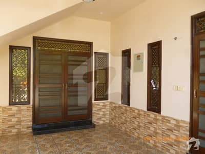 Brand New G+1st Floor Bungalow Is Available For Sale