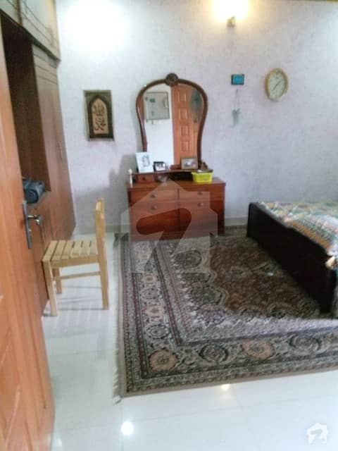 5 Marla Nice House For Sale In Bahria Town  Rawalpindi