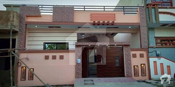 گلشنِ معمار - سیکٹر ایکس گلشنِ معمار گداپ ٹاؤن کراچی میں 3 کمروں کا 8 مرلہ مکان 1.45 کروڑ میں برائے فروخت۔