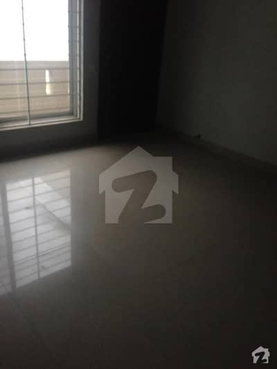 8 marla upper portion for rent in G13 ISLAMABAD