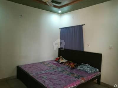 یو ایم ٹی روڈ یو ایم ٹی سوسائٹی لاہور میں 1 کمرے کا 2 مرلہ کمرہ 17 ہزار میں کرایہ پر دستیاب ہے۔