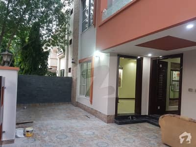 Hot Offer Just Close To Talwar Chowk 10 Marla House With Gas For Rent Only 65k