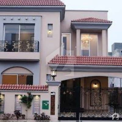 Urgent Modern Beautiful 10 Marla Low Price House For Sale
