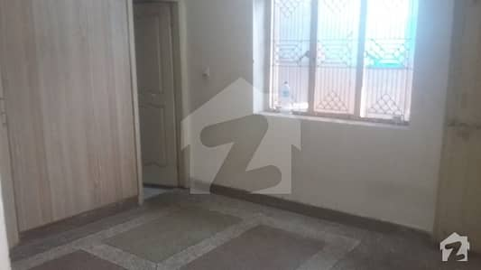 Margalla Town Phase I Single story house available for rent