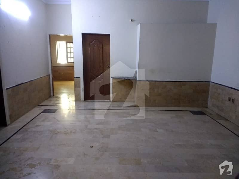 162 Sq Yard House For Rent