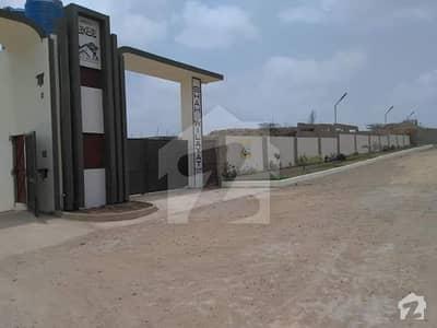 Shah Wilayat Co-operative Housing Society Ltd