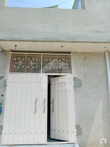 2.5 Marla House In Kahna Main Ferozpur Road