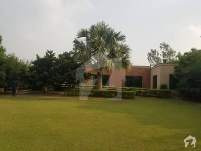 08Kanal cornor Form House for Sale in Bedian Road Sofia Forms Lahore Cantt Price 62000000 PKR