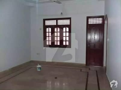 2 bed drawing dining with terrace 133 ghz pent house for rent nazimabad 3