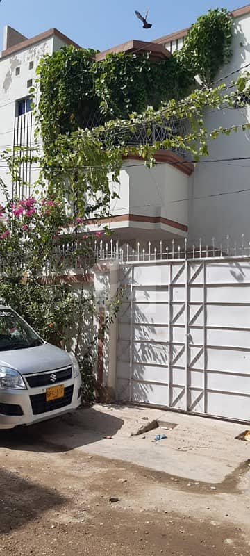 House for sale in Al Rehman Cottages  Banglows