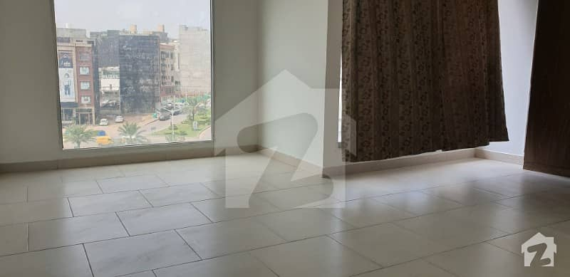 Amazing Flat Is Available For Rent