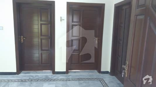 4 Marla well furnished House 6 Bad Rooms