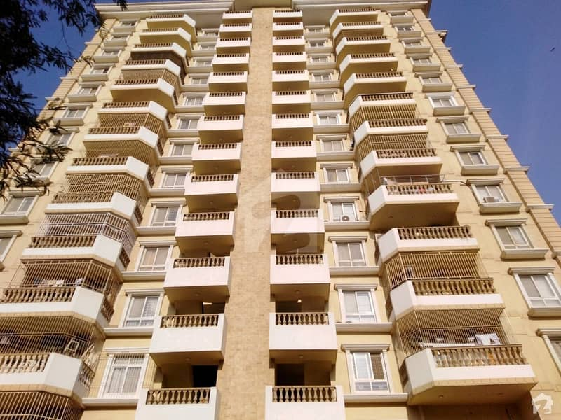 Brand New Royal Home Apartment In Civil Line