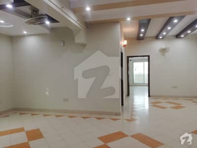 10 Marla House With Basement For Sale In Bahria Town Phase 4