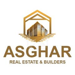 Asghar