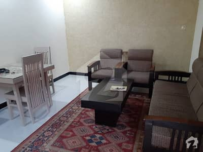 Fully Furnished House Is Available For Rent  G-10/4 Islamabad
