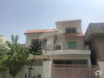 House For Sale 35x80 Excellent Condition For Sale