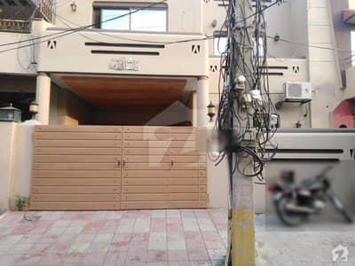 جوہر ٹاؤن فیز 2 - بلاک ایل جوہر ٹاؤن فیز 2 جوہر ٹاؤن لاہور میں 4 کمروں کا 7 مرلہ مکان 1.85 کروڑ میں برائے فروخت۔