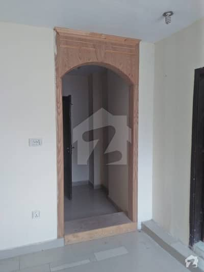 We Have One Bed 2 Bed Studio Furnish Non Furnish Apartments For Rent
