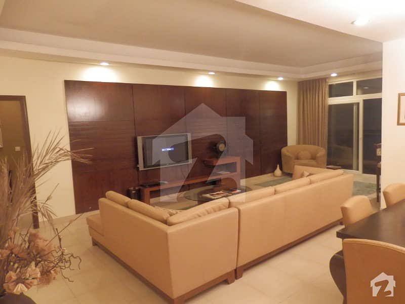 3 Bed Penthouse For Sale In Reef Tower Crescent Bay Emaar Dha Phase 8 Dha Karachi